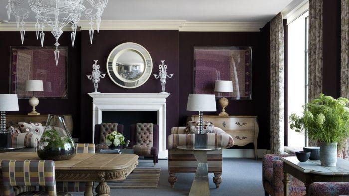 007678-07-Crosby-Street-Hotel-Suite-1007-livingroom-fireplace