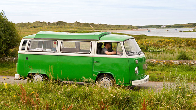 244240003_accom_nor_VWCamper_16x9