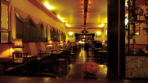 atlanta-hotel-3