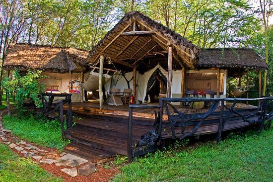 basecamp-masai-mara