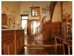 Best-Hotels-Crete-Casa-Leone-Chania-2
