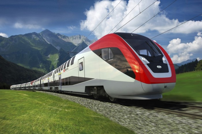 bombardier-double-deck-train-switzerland