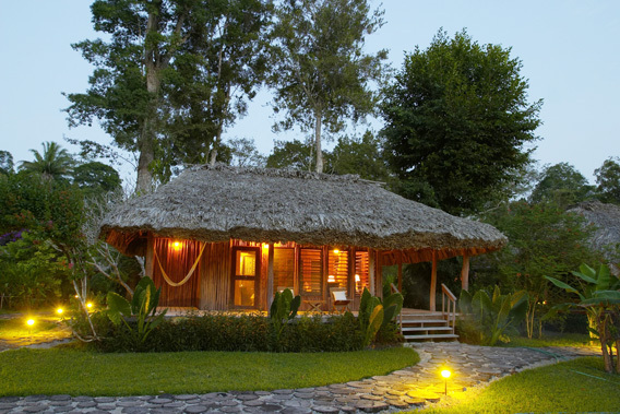 chan-chich-lodge-belize-1_big