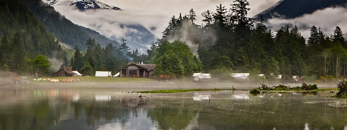 Clayoquot-Wilderness-Resort1