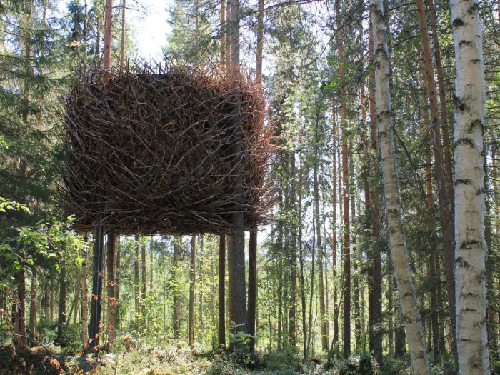 cn_image_0.size.the-treehotel-harads-sweden-112375-1