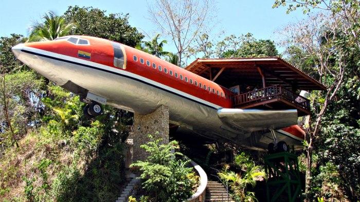 hotel-costa-verde-157