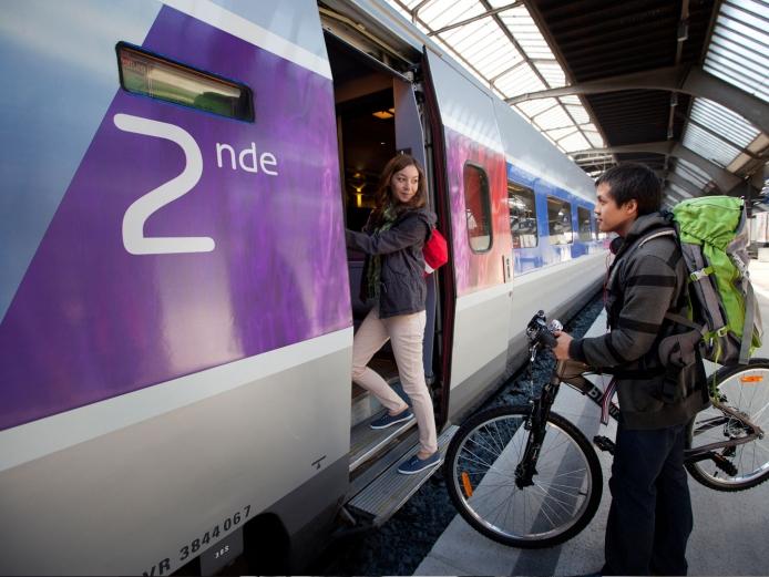 img_b2c_trains_lyria_velo_quai