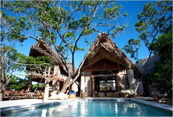 img_vamizi_island_resort