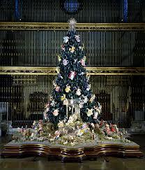 Christmas Fairytale In New York Georgina And Co