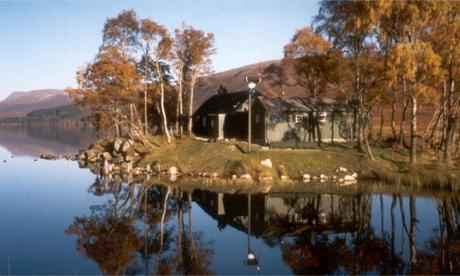 LochOssianPR460