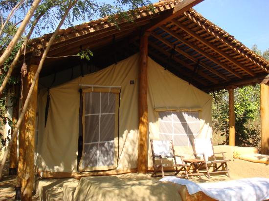 shergarh-tented-camp_1