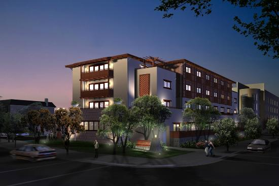 the-ambrose-hotel