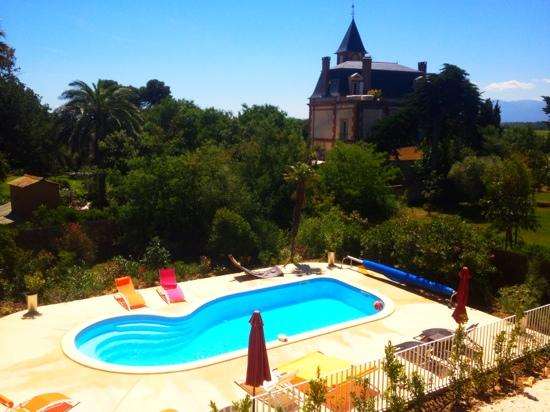 welcome-to-imagine-roussillon