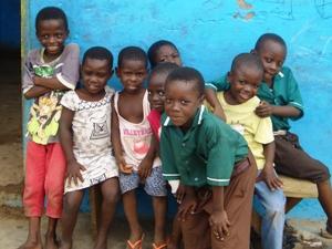 zambia-kids