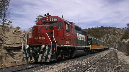 copper-canyon-train-chepe