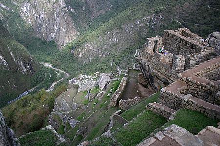 cuzco-1396