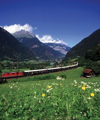 orient-express-mountains