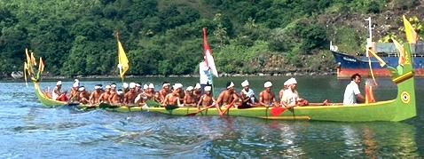 banda-island-boat1