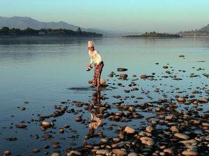 energy-hydro-dams-irrawaddy-mekong-rivers-laos-myanmar_42440_600x450