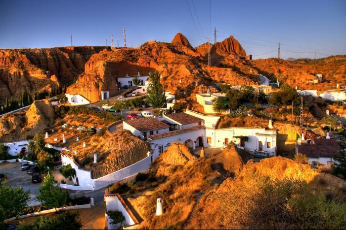 Cuevas-Pedro-Antonio-De-Alarcon-Spain-Amazing-World-Class-Hotels