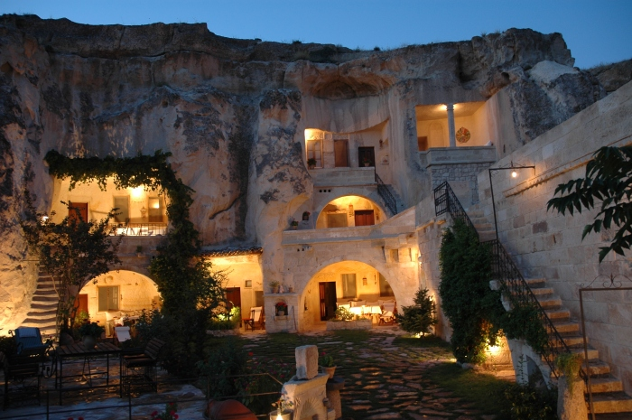 Dream-Cave-Pension-Otel-Goreme