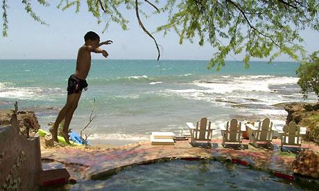 jamaica_640