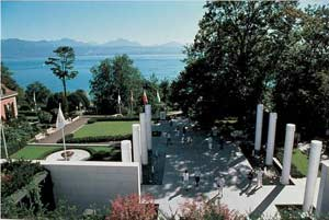 lausanne_ouchy_olympic_museum_garden_j_donatsch_snto