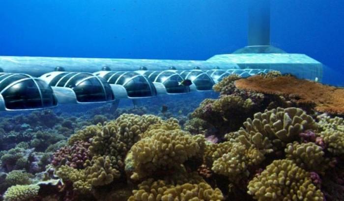 Poseidon-Undersea-Resort-4