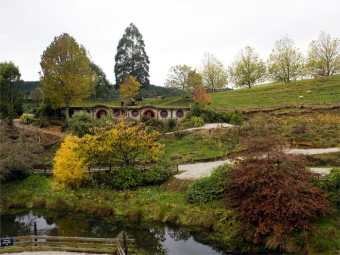 Woodlyn-Park-Hobbit-Hole_6578