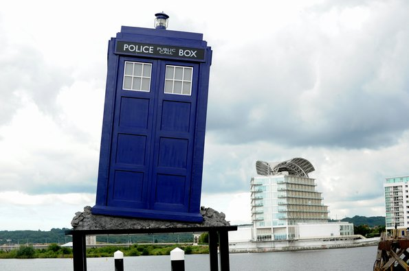 multimedia-teaser-image-for-doctor-who-experience-comes-to-cardiff-7355424392
