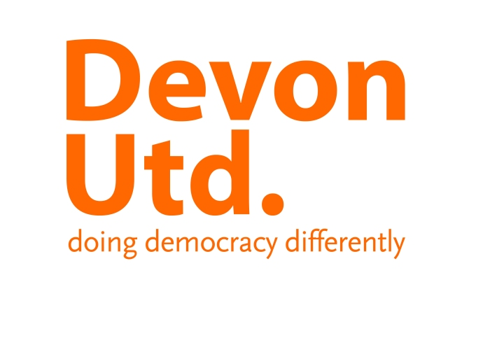 devon-united-logo